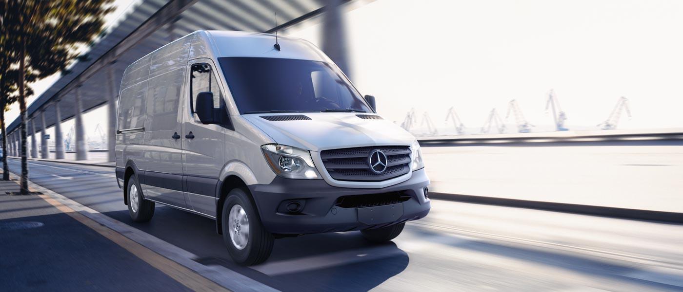 custom-fit-fleet-solutions Interior Fleet Protection