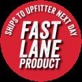 Fast_Lane_Website_Sticker