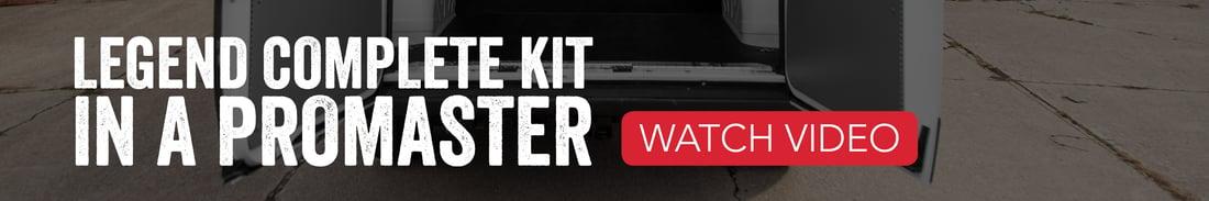ProMaster Video